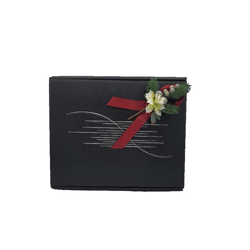 gift box a3 Campisi Conserve