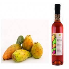 prickly pear rosolio 50 cl Bomapi