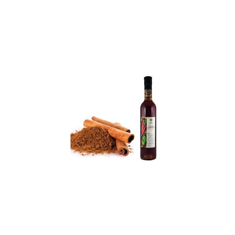 cinnamon rosolio 50 cl Bomapi
