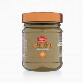crema di pistacchio I Dolci Sapori dell'Etna
