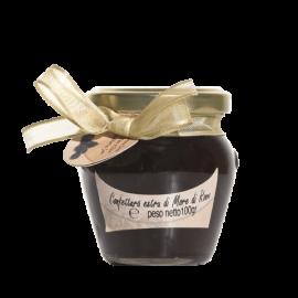 blackberry jam La Dispensa dei Golosi