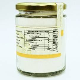natural sea salt 300 g Campisi Conserve