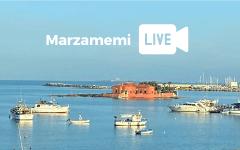 Marzamemi Live